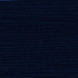 Cordon à bijoux 1 mm - 20 m