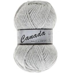 Canada de Lammy