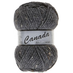 Canada Tweed de Lammy