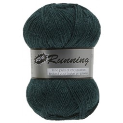 New running de Lammy