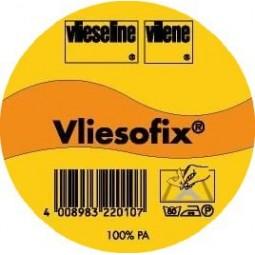 Vliesofix thermocollant double face Vlieseline