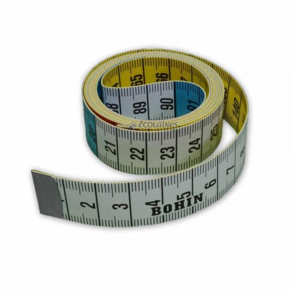 Centisouple 150 cm