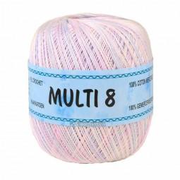 Multi 8