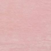 Tissus Jersey velours