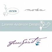 Marques et Designers