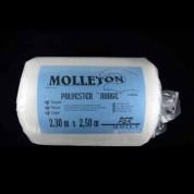 Molletons