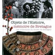 Livres de Bretagne