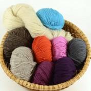Les pures laines