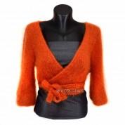 Kits de tricot et crochet