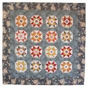 Kits de patchwork