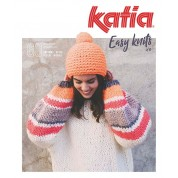 Catalogues Katia