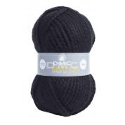 Knitty 10 de DMC