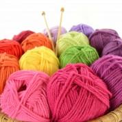 Les laines classiques