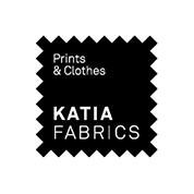 Tissus Katia fabrics