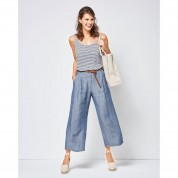 Pantalons et shorts - Burda