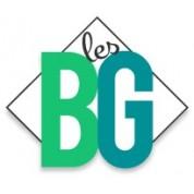 Patrons Les BG