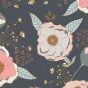 Tissus Art Gallery Fabrics