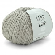 Lino 100% lin