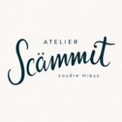 Patrons Atelier Scammit