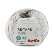 Re-tape - Polyster recylé