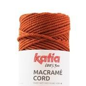 Macramé Cord de Katia