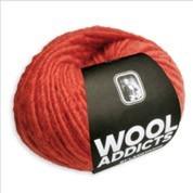 wooladdicts de Lang Yarns