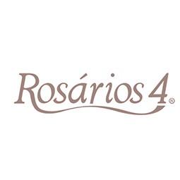 Rosários 4