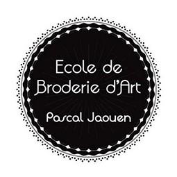 École de broderie d'art - Pascal Jaouen