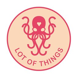 Lot of Things