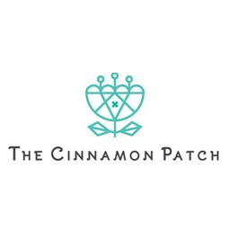 The Cinnamon Patch