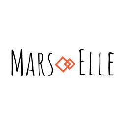 Mars Elle