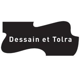 Dessain et Tolra